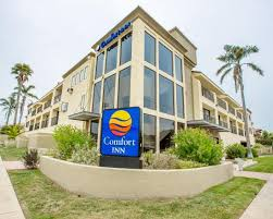 Comfort Inn Ontario Ca Comfort Inn Morro Bay Updated 2017 Prices U0026 Hotel Reviews Ca