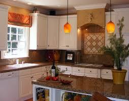 Large Kitchen Window Treatment Ideas Large Kitchen Window Treatments All About House Design The Best