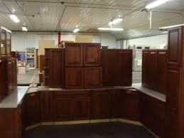 arthur il cabinets outlet everdayentropy com