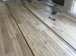 5 reasons to install hardwood floors andersen wood floors