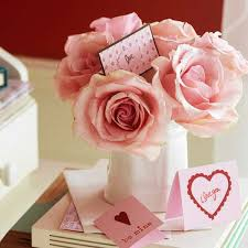 Valentine S Day Garden Decor by 50 Fun And Creative Diy Valentine U0027s Decorations That Anybody Can