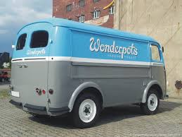peugeot vans small old van google search coco inspiration pinterest