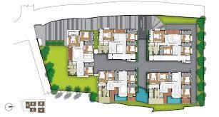 Tower House Plans by Nkvchfloorplan Jpg