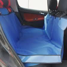 siege de transport tapis coffre protection voiture housse du siège de voiture pour