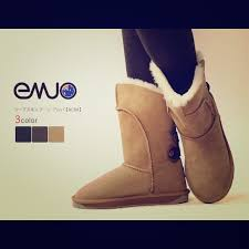 ugg emu sale 79 ugg boots clearance emu boots from amanda s