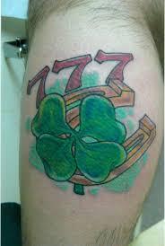 mothers tattoo u0026 body piercing added 67 mothers tattoo u0026 body
