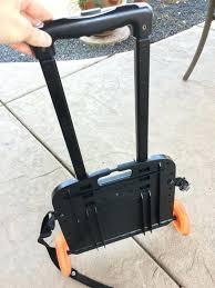 go go kids travelmate travelmate car seat travelmate car seat stroller mobilnimarketing me