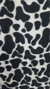 Cowhide Print Best 25 Cow Print Fabric Ideas On Pinterest Farm Animal Party
