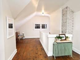 Adding A Bathroom Bedroom Attic Master Bedroom Design Attic Bathroom Ideas Attic