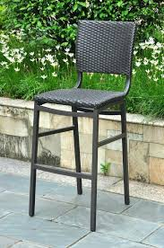 bar stools ornate bar stools for kitchen furniture ornate metal