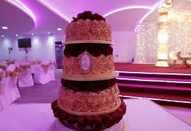 wedding venues in birmingham al miraj banqueting asian wedding venue birminhgam