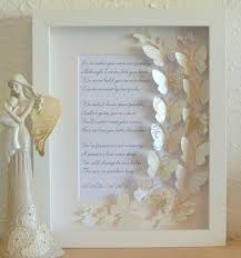 baptism gifts from godmother the special baptism gift ideas room furniture ideas