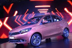 indian car tata tata motors u0027 car sales rise by 27 in may powered by tiago tigor