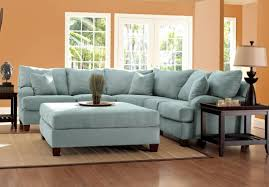 macys furniture sofas 25 best macys leather sofas sectionals