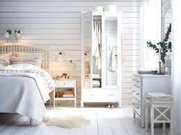 rangement chambre rangement de chambre a coucher alternatives a meubles de rangement