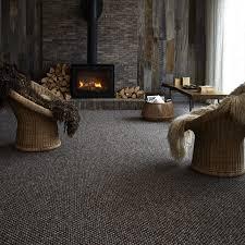 livingroom carpet living room carpet with design hd pictures 430 carpetsgallery