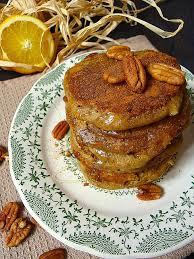 cuisiner le sarrasin cuisiner sarrasin 100 images recettes faciles kacha ou kasza