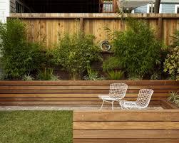 garden wood garden wall champsbahrain com