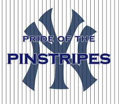 Yankees Toaster 265 Best New York Yankees Images On Pinterest New York Yankees