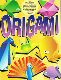 origami folding kitchen island cart granite countertops origami folding kitchen island cart lighting