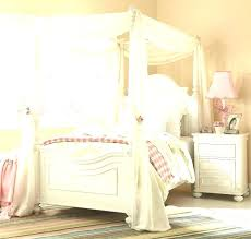 canopy curtains for beds four poster bed curtains linkbusiness info