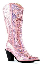 s boots with bling 36 best cowboy boots images on cowboy boots