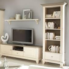 Design Spiegel Schlafzimmer Haus Renovierung Mit Modernem Innenarchitektur Schönes Feng Shui