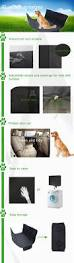Car Seat Canopy Amazon by Top 25 Best Amazon Seat Covers Ideas On Pinterest Dog Car Seat