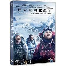film everest duree dvd everest en dvd film pas cher clive standen elizabeth debicki