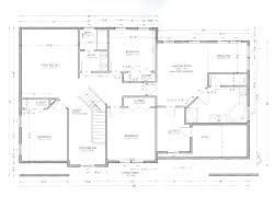 craftsman ranch plans view walkout basement plans photos cool home design modern with