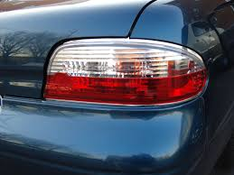 nissan altima tail light sweetsonata 1996 nissan altima specs photos modification info at