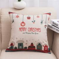 wholesale nordic christmas decorations buy cheap nordic