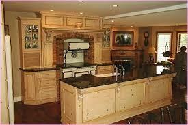 pine kitchen furniture pine unfinished kitchen cabinets unfinished kitchen cabinets