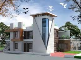 unique house design with luxury ideas unique exterior house