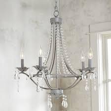 noemi chandelier pier 1 imports