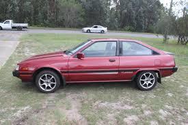 mitsubishi gsr 1 8 turbo file 1985 mitsubishi cordia ab gsr hatchback 17197683135 jpg