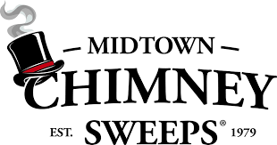 midtown chimney sweeps franchising opens philadelphia fireplace