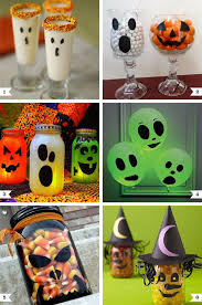 Easy Halloween Craft Projects - 17 best halloween images on pinterest fall halloween halloween