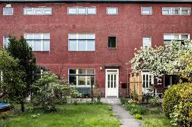 Haus Finden Das Haus 85b Tauthaus