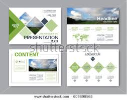 powerpoint presentation stock images royalty free images