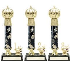 100 ideas halloween trophies on www gerardduchemann com