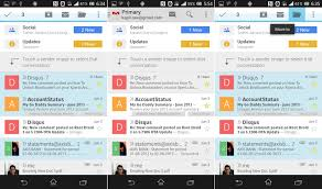 gmail update apk gmail android 4 5 apk for android