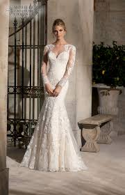mori wedding dress mori 2725 wedding dress catrinas bridal