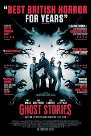 film bioskop hari ini di twenty one evolving beyond movies cgv cinemas