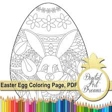 23 best coloring pages images on pinterest digital art