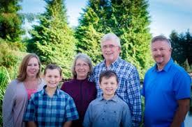 Washington Christmas Tree Farms - larwick christmas tree farm doug grand u0026 noble fir trees