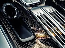 Porsche 918 Liquid Metal - porsche 918 spyder 2015 pictures information u0026 specs