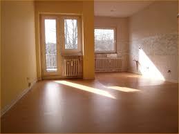 Wohnzimmer Heilbronn Fr St K Wohnung Zum Kauf In Essen Südostviertel Stadtwohnung Ideal