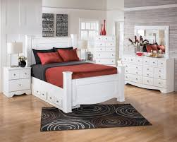 Mirrored Nightstands Cheap Mirrored Nightstand Cheap Headboard Wall Unit With Mirror Twin