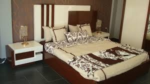 chambre à coucher d occasion meuble chambre a coucher en tunisie 2017 urbantrott com